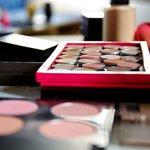 Vietamine à TOULOUSE : 2h de cours auto-maquillage: #TOULOUSE 49.99€ au… https://t.co/OaAoaPeBzJ #promos #Toulouse https://t.co/HZeY7VxhLL