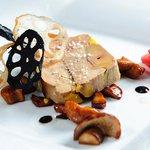 Restaurant Restaurant le Palladia : Menu Tolosa pour 2: #TOULOUSE 49.00€… https://t.co/e2YyuPOaAe #promos #Toulouse https://t.co/J7UsOuosOo