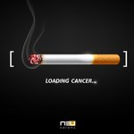Quit tobacco this World No Tobacco Day! #WorldNoTobaccoDay https://t.co/qFRrF9Po9T