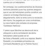 @biernesito @NotiUno Y lo negó!! https://t.co/B4aaVJ5tx5
