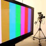 Le CSA va lancer lappel doffres pour une télé locale à #Toulouse https://t.co/paVkshqmVA #medias https://t.co/LWkJoRqXvS