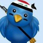 اخوانا واهلنا على تويتر اقترب تحرير #الفلوجة واعلان حالة الصفر #اقتحام_الفوجة #الفلوجة_تتحرر #الفلوجه_توحدنا https://t.co/w88XguXYHK