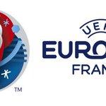 JVF vous fait gagner des places pour l#Euro2016 à #Toulouse ! Il suffit de cliquet ici : https://t.co/chPBs2MIwd https://t.co/9daHIFSWft