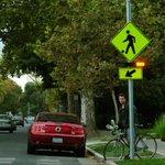 "Flashing ""beacon"" coming to #Asheville's Amboy Road https://t.co/Fg6RtKOCLc #AvlNews #PedestrianSafety https://t.co/7sXU8auY23"