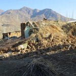 With 3,000 earthquakes & 200 landslides/floods registered each year, Kyrgyzstan is highly exposed to disasters https://t.co/04NOkwjR7U