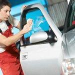 Bel Auto Clean à Toulouse : Votre auto comme neuve: #TOULOUSE 34.99€ au… https://t.co/13AZCY1hIQ #promos #Toulouse https://t.co/1CuQHdWCHI