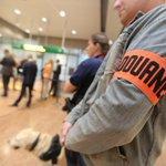 Coups de feu à laéroport: pas de panique, cest un exercice https://t.co/rfDCt1zMxc https://t.co/FiIzp8x5FQ