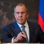 Россия не будет признавать «ЛНР» и «ДНР», — Лавров https://t.co/s7PFLjqwa2 https://t.co/XIvtN87Wwi