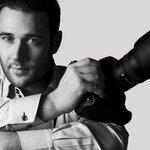 Prenez la pose, shooting photo: #TOULOUSE 29.99€ au lieu de 99.00€ (70%… https://t.co/4iszBMhdic #promos #Toulouse https://t.co/Fhb8fgC4tA