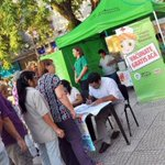 #Corrientes Lugares de vacunación y requisitos a presentar https://t.co/PF9jwz869R https://t.co/3t8ejmqNon