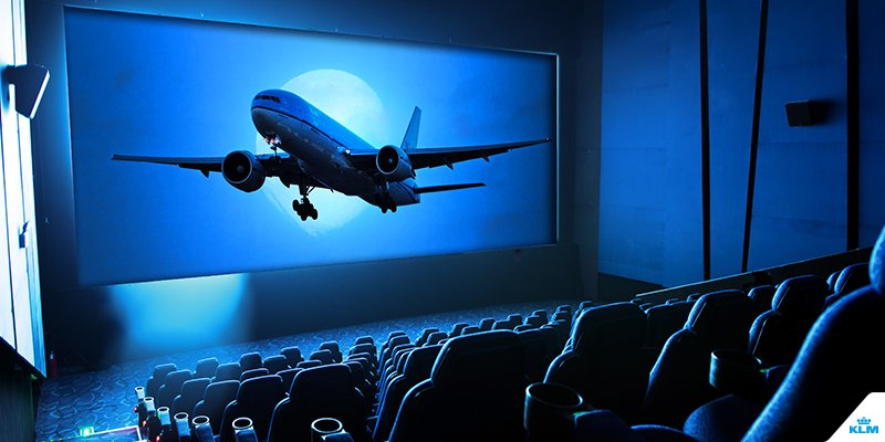 8 Airplane movie myths busted by our pilot.