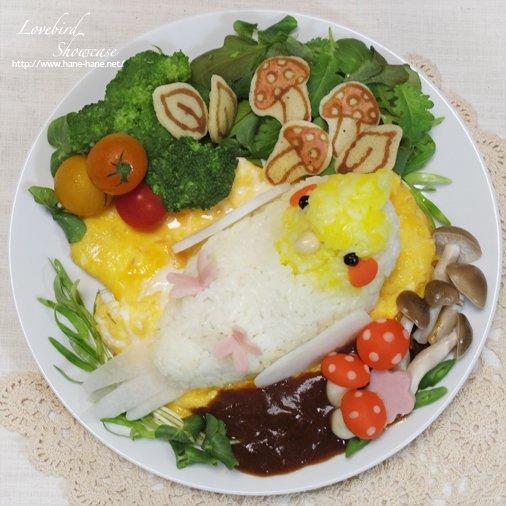 パンチラ写真をうPしよう☆86目撃め©bbspink.com->画像>4275枚
