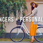 How To Build Amazing Personalized Influencer Marketing Campaigns ... https://t.co/mxOYPCfIvC via @sejournal #SEO https://t.co/Y33XVJkucK