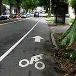 ICYMI: #Durham invited to bicycle & pedestrian plan update meeting June 6 https://t.co/1JhlDiVfga https://t.co/aRxD9nnWme