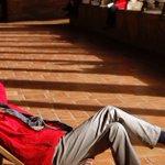 Le @MuseeAugustins???? vous donne RDV dans ses Jardins https://t.co/cfXCkHgQlU #RDVJ2016 https://t.co/oAzg4ohJt5