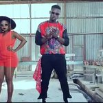 SOUNDTRACK - By @Eddieblackbaby Ft @Badman_Shapi #NOW PLAYING ON @QfmZambia #AfternoonDrive #MrHeliumPrime https://t.co/j0d8Q5rz5n