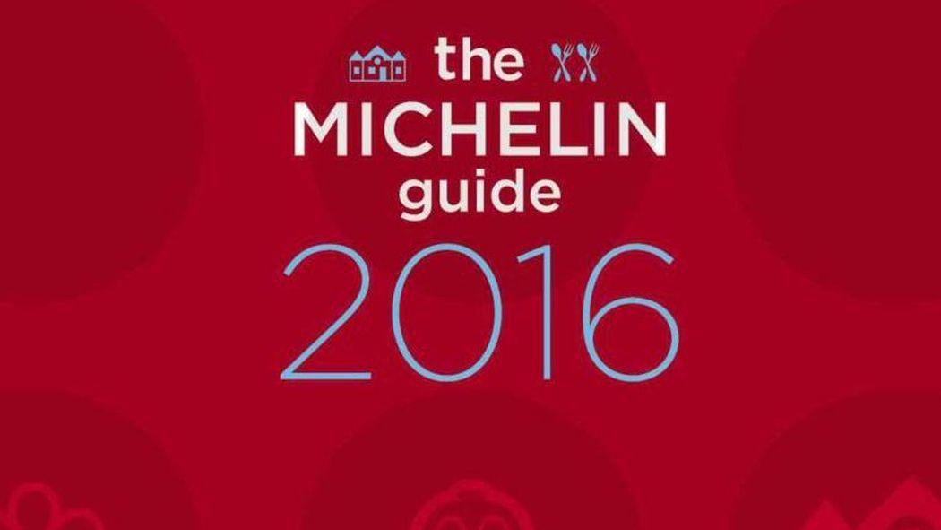 D.C. is getting a Michelin Guide https://t.co/mt6hV7GMEL https://t.co/HuaY7qAEbP