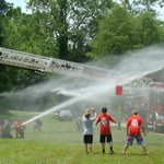 Middle-schoolers can meet real firefighters at free #Asheville fire camp https://t.co/thhF31Seps #AvlNews https://t.co/MKNJauFd0p