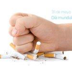 Atención: Para el 2030 se estima que morirán 8 millones de personas cada año a causa del tabaco #DiaMundialSinTabaco https://t.co/GyWiZcZgkG