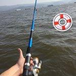 Balık tutma keyfisii ???????? (@ Marina in İzmit, Kocaeli, Kocaeli) https://t.co/FRQKuTjQW1 https://t.co/CmO12heGgQ