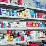 Atención #Iquique hoy se inaugura primera farmacia popular en la región -  https://t.co/DZhIckLZun https://t.co/w6u2AFTfXz