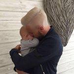 [#PL] Nouvelle coupe de Ramsey ! ✂️ https://t.co/O8TwlKm9Ew