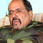 Le chef du #Polisario, Mohamed Abdelaziz, est décédé https://t.co/KVDVdASny2 https://t.co/tYBnfLpFG6