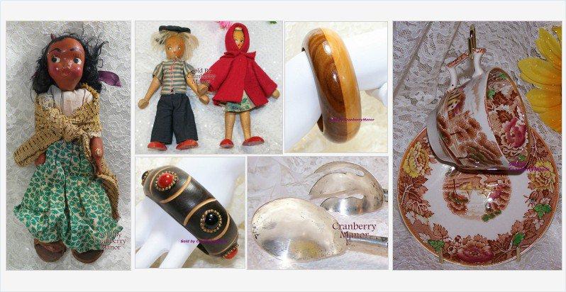 #Vintage Wooden #Rustic #FolkArt #Gifts #TeamLove #VogueTeam #GotVintage #EtsyTeamUnity https://t.co/J5e2skbjyu https://t.co/39TiEZ9ect