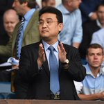 WE WILL BE BACK! Dejphon Chansiri club statement here: https://t.co/MD0FmhAltR #swfc https://t.co/kLkemxr30d