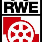 Rot-Weiß Erfurt erhält die Lizenz für die neue Saison!!! https://t.co/fHivPd670n https://t.co/NrDGmAZvrf
