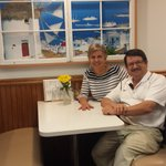 Get your tickets for the upcoming #avl Sister Cities Greek dinner https://t.co/XMIVYTHGyD #avleats #avlnews #avl https://t.co/2bToK2eCXw