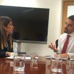 Implementarán programas para abordar la prevención del delito en  #Tarapacá ---> https://t.co/yuvIDvFa4M #Iquique https://t.co/ZGFTFm5zpV