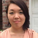 #BREAKING: Mormon sister missionary Heeji Nada Kang, 20, who has been serving in Ogden, is missing, @LDSchurch says. https://t.co/1TIMfr6ToC
