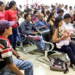 Ciudadanos y emprendedores de #Orellana se congregan para conformar Consejo Consultivo de #ContrataciónPública https://t.co/OaptNGq9wq