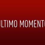 Gobierno venezolano demandará a la Asamblea Nacional por usurpar funciones del presidente https://t.co/nuytTkEHLU https://t.co/ANS4cR1S47