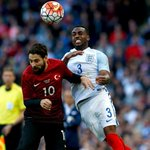 Euro 2016 dream wouldnt have been possible without #Sunderland, says #England star #SAFC https://t.co/hXuwYBtsQu https://t.co/Nd9MVzK1lb