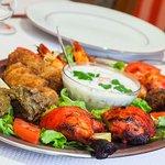 Restaurant Aradhana : LInde dans les assiettes: #NICE 27.90€ au lieu de… https://t.co/WptdwD01jg #promos #Nice https://t.co/YdVCFZsUxB