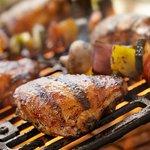 Restaurant Le Safran : Cuisine méditerranéenne au Safran: #NICE 34.99€ au… https://t.co/OAaUd7plzW #promos #Nice https://t.co/NuEnvMqCGM