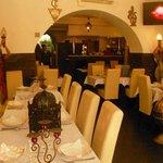 Restaurant Sable dOr : Couscous et thé pour 2 personnes: #NICE 29.00€ au… https://t.co/dUY5aMk9VN #promos #Nice https://t.co/c5BQOGwI6E