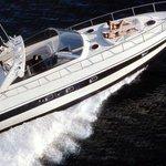 French Riviera Yacht Charter à Nice : Sortie en yacht de luxe: #NICE 79.90€… https://t.co/Ls8oqvElak #promos #Nice https://t.co/Y6BgjE6wdK