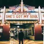 Bryson Tiller is releasing new music soon.... Shes got my soul https://t.co/5FlfWCUSns