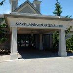 Site visit @MarklandGolf for 55th Anniversary @MBOTOntario golf #tournament June 27 #mississauga https://t.co/cnaBasiKz5
