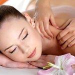 Vishnu à Nice : Relaxation Thaïlandaise et Japonaise: #NICE 19.99€ au lieu de… https://t.co/goHEP8lFbM #promos #Nice https://t.co/HkMvS09iDD