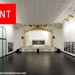 4000 soon 5000 Non au déménagement du Théâtre de la Photo & de lImage de Nice https://t.co/J6RBGfns3l #TPI #Nice06 https://t.co/Y7G8XiKhP3