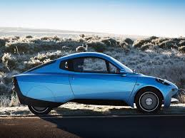 .@riversimple's hydrogen car has a circular #economy business model https://t.co/UGU2cVVLPS #sustainability https://t.co/EADvH5MwFw