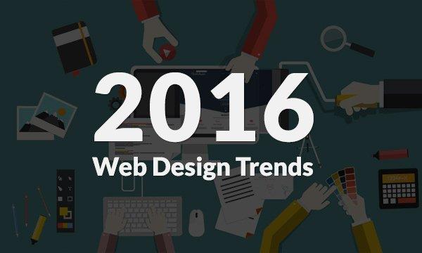 12 Hottest Web Design Trends in 2016 https://t.co/9GBgYuB1EB https://t.co/4aQ3etdrNT