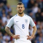 Should Danny Drinkwater have been chosen in the England Euro squad? RT for Drinkwater! || LIKE for Wilshere! https://t.co/Ck6dnnSWaR