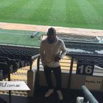 Pervis será cedido al Watford de Inglaterra, equipo perteneciente al mismo grupo del que es dueño el Udinese. https://t.co/oYOJp67OJ9