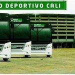 El jueves 2 de junio habrá transporte al estadio del Deportivo Cali.  INFO: https://t.co/yl9aWdxu72 | https://t.co/YXhEm25FqT