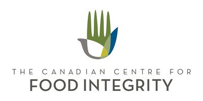 . @FarmFoodCare launches Canadian Centre for Food Integrity https://t.co/0epWK53Oaf @FoodIntegrityCA #CCFI16 https://t.co/sAidPyoIc2
